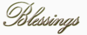 Civil Celebrant for Blessings and Naming Ceremonies, Perth WA