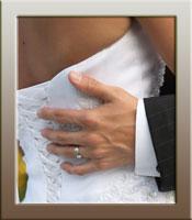 Wedding Celebrant Services, Perth WA