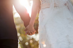 marriage civil celebrant perth wa